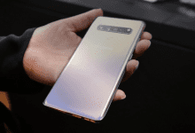 صورة تقرير يكشف عن الموعد المتوقع للإعلان عن هواتف سامسونج القادمة Galaxy S11