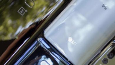 Smartphones-Premium