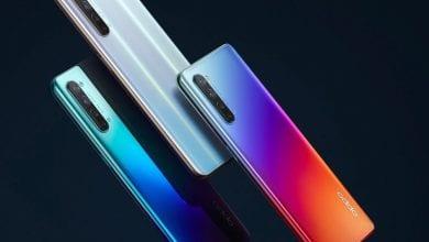 صورة تقوم شركة Oppo بإطلاق نسخة 4G من Reno 3 Pro في الهند – هل ستأتي قريبًا؟