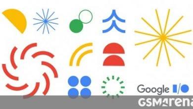 صورة تم إلغاء Google I / O 2020 بالكامل ، ولن يتم حتى عبر الإنترنت
