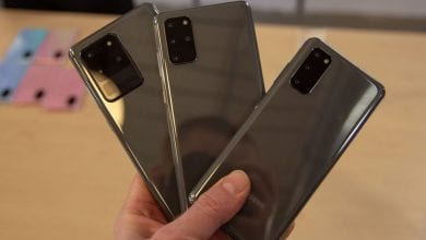 صورة تم استكشاف كاميرات Samsung Galaxy S20: هل جهاز S20 Ultra أفضل حقًا؟