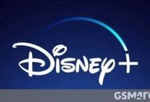 Photo of توسع Disney + تواجدها في أوروبا من خلال 7 أسواق جديدة