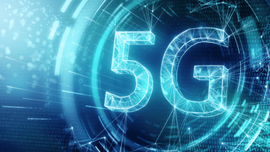 صورة توقعات بإرتفاع شحنات هواتف 5G إلى أكثر من 200 مليون وحدة في 2020