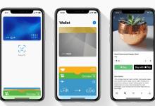 Photo of توقعات بإطلاق خدمة Apple Pay في السعودية في 19 من فبراير