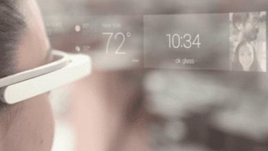 صورة تيم كوك يزعم أن منتجات شركة أبل المستقبلية ستثير إعجاب الجميع
