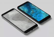 Photo of جوجل تؤكد رسمياً على خططها للإعلان قريباً عن هواتف Pixel 3a