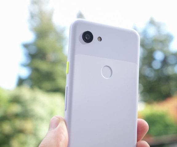 Google plans to build multiple generations of affordable Pixel phones