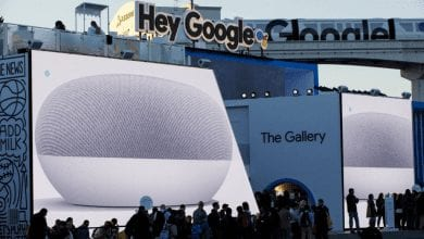 Photo of جوجل تؤكد مساعد Google Assistant يدعم مليار جهاز قريباً #CES2019