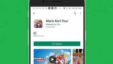 Photo of جوجل تبدأ التشغيل التلقائي لمقاطع الفيديو في قوائم جوجل بلاي الشهر المقبل