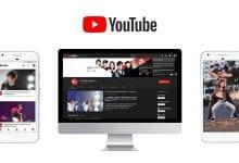 صورة جوجل تبدأ في دفع تصميم جديد لواجهة اليوتيوب على المتصفح مع مميزات جديدة