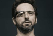 صورة جوجل تتوقف قريباً عن دعم نظارة Explorer الذكية بتحديث للبرمجيات
