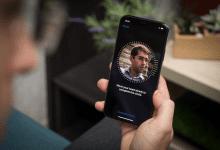 Photo of جوجل تجلب تقنية جديدة للتعرف على الوجه في Pixel 4