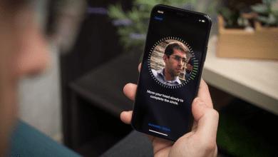 صورة جوجل تجلب تقنية جديدة للتعرف على الوجه في Pixel 4