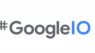 صورة جوجل تحدد 12 من مايو لعقد مؤتمر Google I/O القادم
