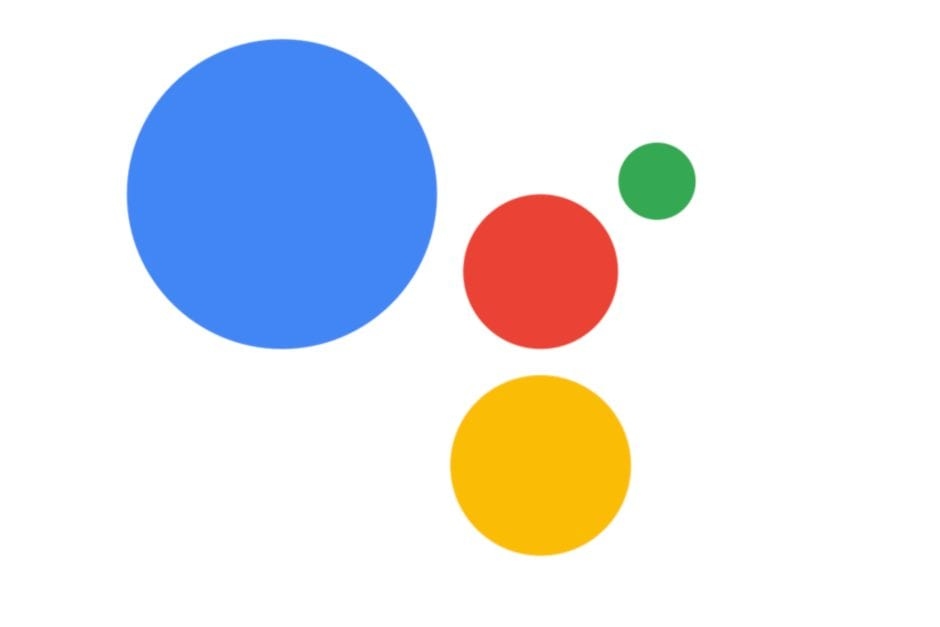 Update-Google-Assistant-a-conversationalist