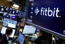 صورة جوجل تستحوذ على Fitbit في صفقة بقيمة 2.1 مليار دولار