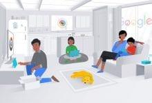 صورة جوجل تستخدم تطبيق Screenwise Meter لجمع بيانات المستخدمين على نظام iOS
