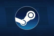 صورة جوجل تستعد لبدء دعم خدمة Steam على أجهزة Chromebook