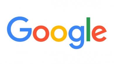 صورة جوجل تطلق إعلان تشويقي لمؤتمرها القادم في 19 من مارس
