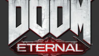 صورة جوجل تطلق Doom Eternal على منصة Stadia الجديدة لبث الألعاب