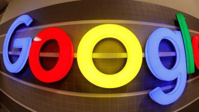 Photo of جوجل تعالج مشكلة تعطل خدماتها لدى الكثير من المستخدمين بعد 4 ساعات تقريباً