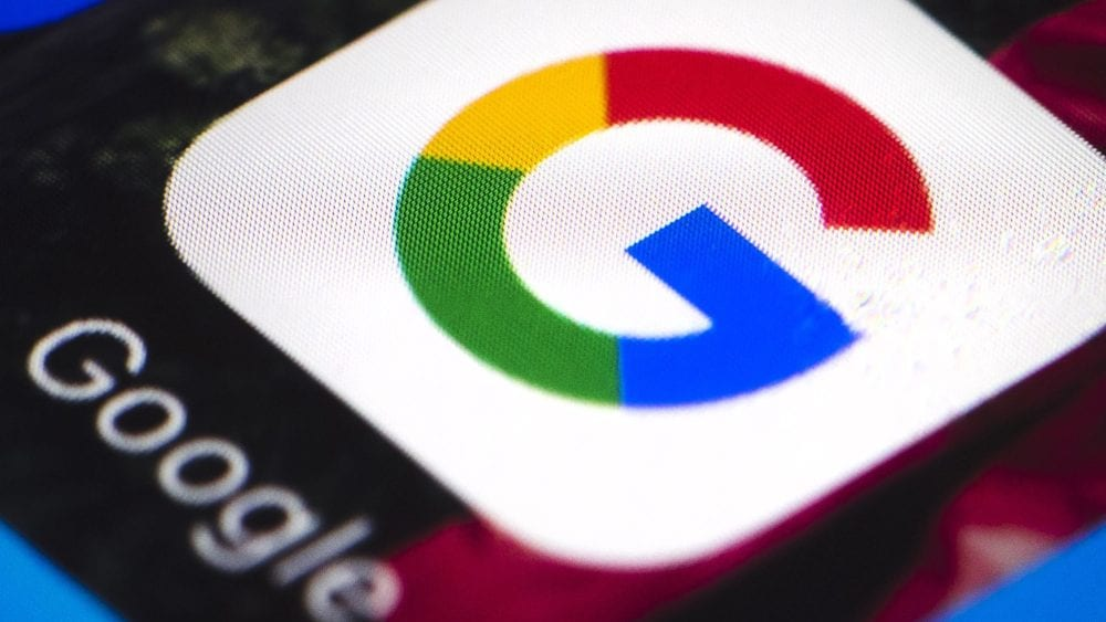 Google will give Android users a choice of browser