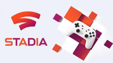 صورة جوجل تعلن عن إطلاق خدمة الألعاب Stadia في 19 من نوفمبر