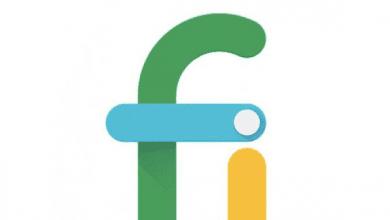 صورة جوجل تعلن عن تحديث Google Fi لدعم المستخدمين بسرعة أكبر للإتصال بشبكات 4G LTE