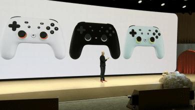 Photo of جوجل تكشف عن تفاصيل أكثر لخدمة بث الألعاب Google Stadia