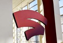 صورة جوجل تكشف عن شعار خدمة بث الألعاب التي يعلن عنها اليوم في GDC 2019
