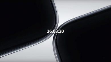 صورة حدث إطلاق Huawei P40 Pro: كيف تشاهد وماذا تتوقع
