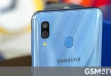 Photo of حصل Samsung Galaxy A31 على شهادة Bluetooth ، وشيك الحدوث