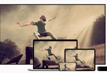 صورة خدمة بث الألعاب Apple Arcade تتوفر الآن بإشتراك سنوي بقيمة 50 دولار