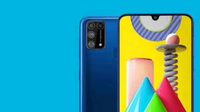 صورة رصد هاتف GALAXY A41 في تسريبات جديدة نشرت عبر Bluetooth SIG
