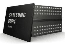 Samsung-10nm-Class-DRAM