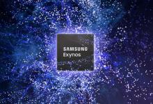 صورة سامسونج تخطط لدعم هواتف Galaxy A العام المقبل بمعالج Exynos 9630 الجديد