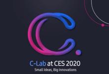 Photo of سامسونج تخطط للكشف عن روبوت ذكي وتقنيات جديدة من C-Lab في CES2020