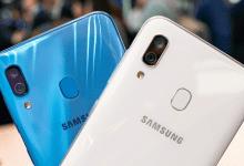 صورة سامسونج تستعد للإعلان عن هاتف Galaxy A31 قريباً
