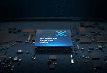 Photo of سامسونج تعلن عن معالج Exynos 9825 بدقة تصنيع 7 نانومتر