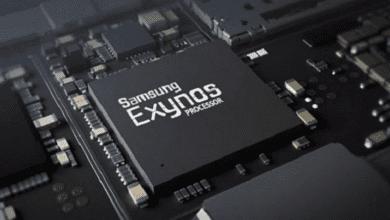 صورة سامسونج تعمل على تطوير معالج Exynos مع كرت شاشة Radeon من AMD