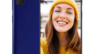 Photo of سامسونج تكشف رسمياً عن هاتف Galaxy M21 بقدرة بطارية 6000 mAh