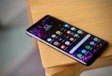 Photo of سامسونج ستجلب واجهة Samsung One UI 2.1 الجديدة لهواتف Galaxy القديمة