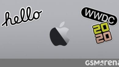 صورة ستظل شركة WWDC الخاصة بشركة Apple & # 039؛ s تجري في يونيو ، ولكن عبر الإنترنت