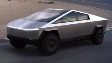 صورة ستقوم شركة Tesla ببناء مصنع في قلب أمريكا لتصنيع Cybertuck