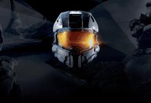 Photo of سلسلة ألعاب Xbox الشهيرة Halo ستكون متاحة قريباً لأجهزة الحاسب