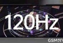 Photo of سوف تحصل Oppo Find X2 على ما يقرب من 8 ساعات من الشاشة في الوقت المحدد في وضع 120Hz ، كما يقول VP
