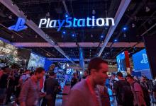 صورة سوني تعلن عن إلغاء تكامل منصة PlayStation 4 مع الفيس بوك