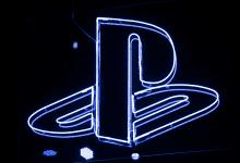 Photo of سوني تكشف عن التفاصيل الأولى لجهاز PlayStation 5