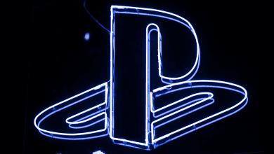صورة سوني تكشف عن التفاصيل الأولى لجهاز PlayStation 5