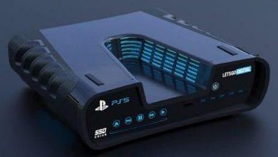 صورة سوني قد تكشف عن PlayStation 5 في شهر فبراير المقبل